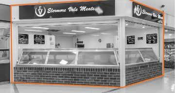 Shop 15, 137 Croudace Road Elermore Vale NSW 2287 - Image 1