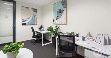 Corporate One Bell City, Suite 104D, 84 Hotham Street Preston VIC 3072 - Image 1
