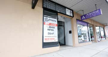 5/326 Pennant Hills Road Carlingford NSW 2118 - Image 1