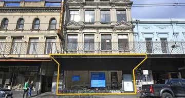 Ground Floor, 188-200 Gertrude Street Fitzroy VIC 3065 - Image 1