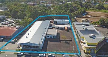 97-105 Howard Street Nambour QLD 4560 - Image 1