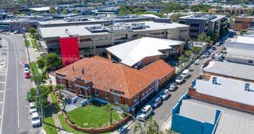 60 Edmondstone Road Bowen Hills QLD 4006 - Image 1