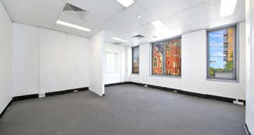 1B/206 Avoca Street Randwick NSW 2031 - Image 1