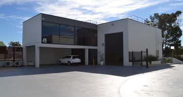 49/76B Edinburgh Road Marrickville NSW 2204 - Image 1
