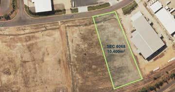 Darwin Business Park, 46 Dawson Street. East Arm NT 0822 - Image 1