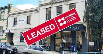 Level 1, 123 Bathurst Street Hobart TAS 7000 - Image 1