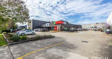 11 Secam Street Mansfield QLD 4122 - Image 1