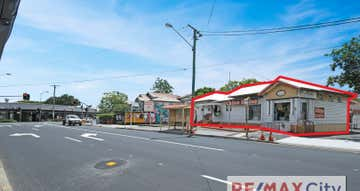 293 Given Terrace Paddington QLD 4064 - Image 1