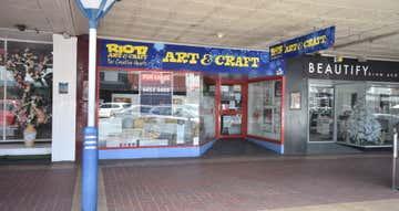474a Dean Street Albury NSW 2640 - Image 1
