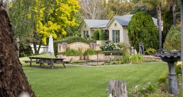 448 Conrod Straight Mount Panorama NSW 2795 - Image 1