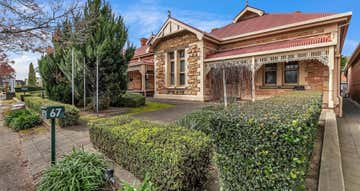 65 + 67 Goodwood Road Wayville SA 5034 - Image 1