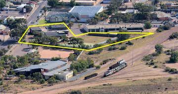 32 Flinders Terrace Port Augusta SA 5700 - Image 1