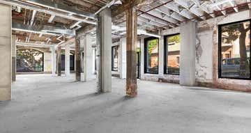 Ground Floor, 35-39 Mountain Street Ultimo NSW 2007 - Image 1