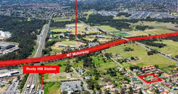 45-49 Rooty Hill Road South Rooty Hill NSW 2766 - Image 1