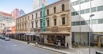 102-106 Gawler Place Adelaide SA 5000 - Image 1