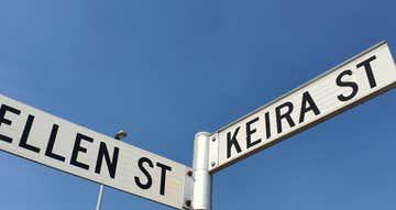 2/9-15 Ellen Street Wollongong NSW 2500 - Image 1