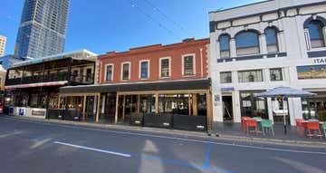 266-268 Rundle Street Adelaide SA 5000 - Image 1