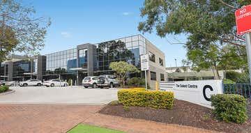 C1, 1-3 Burbank Place Baulkham Hills NSW 2153 - Image 1