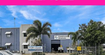 Shed 2, 2  Progress Drive Paget QLD 4740 - Image 1