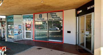2/1369 Logan Road Mount Gravatt QLD 4122 - Image 1