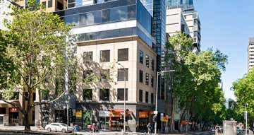 Level 5, 250 Queen Street Melbourne VIC 3000 - Image 1