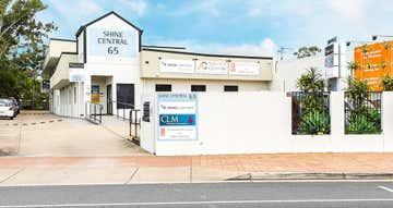 Shine Lawyers, 65 Torquay Road Pialba QLD 4655 - Image 1