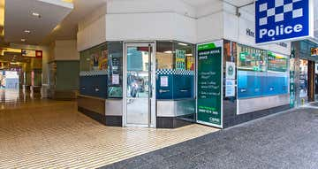 Millers Arcade, 26 Hindley Street Adelaide SA 5000 - Image 1