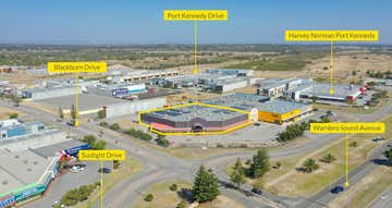 1/2 Blackburn Drive Port Kennedy WA 6172 - Image 1