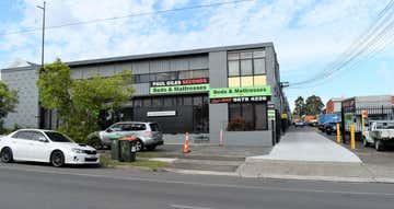 Unit 8, 28-30 Buffalo Road Gladesville NSW 2111 - Image 1