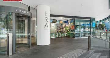 Retail 103, 7  Railway Street Chatswood NSW 2067 - Image 1