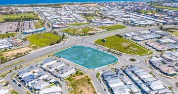 Proposed Lot 8006 Adelong Avenue Golden Bay WA 6174 - Image 1