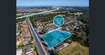 104 Windsor Road Beaumont Hills NSW 2155 - Image 1