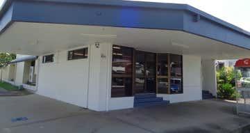 238 Draper Street Parramatta Park QLD 4870 - Image 1