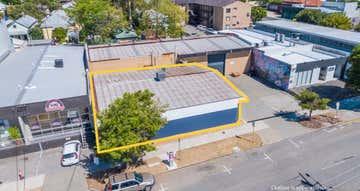 29-33 Northwood Street West Leederville WA 6007 - Image 1