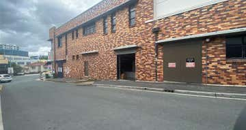 127B Boundary Street West End QLD 4101 - Image 1