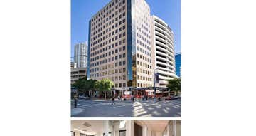 River Quarter, 46 Edward Street Brisbane City QLD 4000 - Image 1
