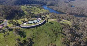 Eagle View Escape, 421 Sandalls Drive Rydal NSW 2790 - Image 1