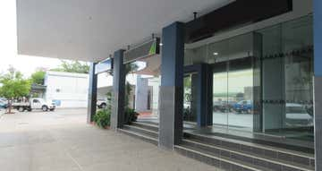 14-16 McLeod Street Cairns City QLD 4870 - Image 1