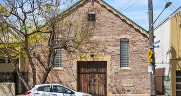 92 Jarrett Street Leichhardt NSW 2040 - Image 1
