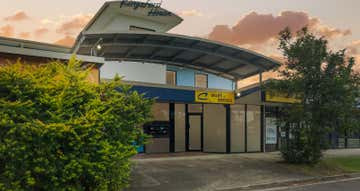 1& 1B, 68 Kingsford Smith Parade Maroochydore QLD 4558 - Image 1
