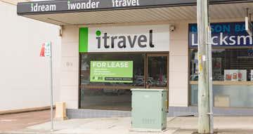1/59 Donald Street Nelson Bay NSW 2315 - Image 1