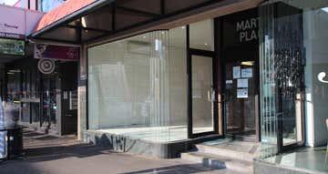 134A Martin Street Brighton VIC 3186 - Image 1