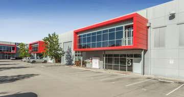 6-12 Boronia Road Brisbane Airport QLD 4008 - Image 1