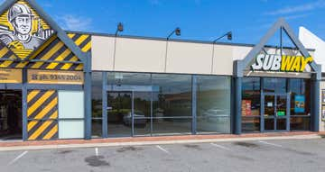 2/501 Wanneroo Road Balcatta WA 6021 - Image 1