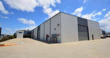 6 Bult Drive Brendale QLD 4500 - Image 1