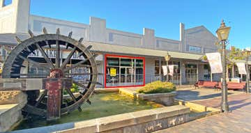 Shop 6, 100 George Street Windsor NSW 2756 - Image 1