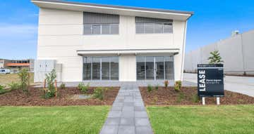 1/23 Venture Drive Noosaville QLD 4566 - Image 1