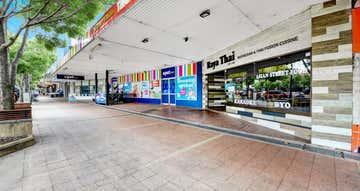 39 - 47 Station Street Engadine NSW 2233 - Image 1