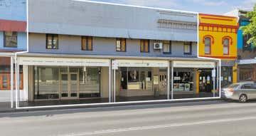 103-107 Glebe Point Road Glebe NSW 2037 - Image 1
