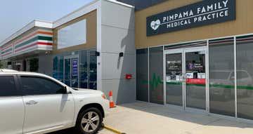 166 Gainsborough Drive Pimpama QLD 4209 - Image 1